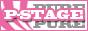 栃木風俗情報サイト★P-STAGE『プレステージ』